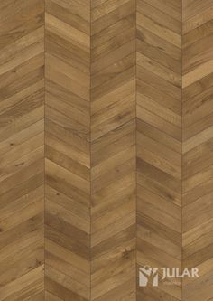 Chevron Ligth Brown   TRENDS Collection By Jular   #homedecor #fineinterior  #inspiration # · Wood TextureWood FloorLuxury ...