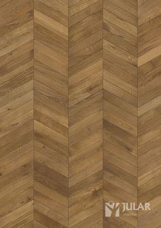 Chevron Ligth Brown - TRENDS Collection by Jular - #homedecor #fineinterior #inspiration #woodfloor #designer #chevron #realwood #interior #design #pattern #flooring  #jular #jularmadeiras www.jular.pt