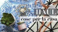 Serena Wanders: TUMBLR HOMEWARE HAUL : Primark, H&M Home, New Look #homewarehaul #homeware #haul #newlook #primark #hm #home #hmhome #house #cose #per #la #casa #casa #appartamento #apartment #candle #holder #candleholder #fakeplant #fake #plant #plants #cactus #minimal #haul #hanger #hangers #rosegold #oro #rosa #ororosa #candle #candela #fleece #primark #primarkhome #livingroom #living #room #roomtour #room #tour #roomspiration #inspiration #serena #wanders #serenawanders
