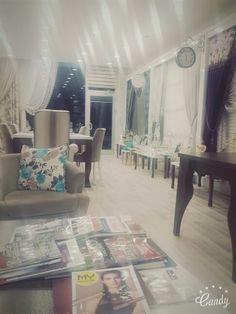 #perde #tasarım #duvarkağıdı  #aksesuar #adana #seyhan #serapark #şıkevperde