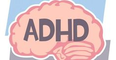 Adult ADHD: Curing Chronic Brain Farts…and the Stinks They Cause