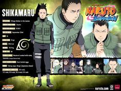 My Story & Anime: Characters of Naruto Shippuden Naruto Meme, Naruto Shippudden, Naruto Funny, Gaara, Naruto And Shikamaru, Itachi, Naruto Shippuden Characters, Naruto Shippuden Anime, Uzumaki Boruto