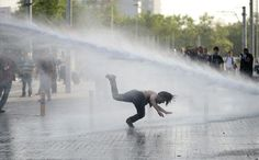 #direngeziparkı #occupygezi #GeziİçinTaksime  #ayagakalk