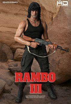 Rambo-III-HD-Masterpiece-01