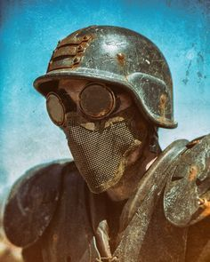 Image result for helmet mad max