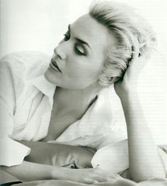 Kate Winslet Kate Winslet, Aging Gracefully, Female Bodies, Actresses, Face, Ageing, Beauty, Pictures, Celebs