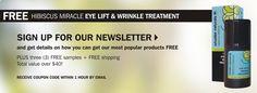 Whistler Naturals Newsletter