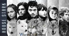 dire wolves - Google Search