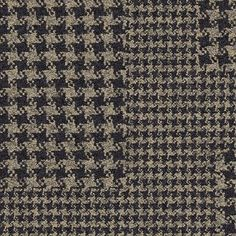 World Woven Collection Collins Cottage by Interface