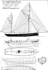 Image result for brixham trawler