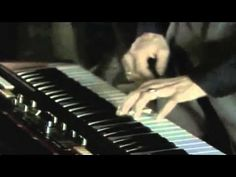 ▶ Fad Gadget - Ladyshave (Music Video) - YouTube