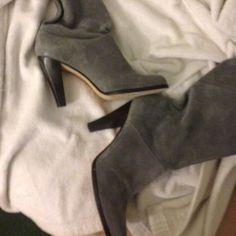 My boots Heelssale Michael Kors Shoes Winter & Rain Boots