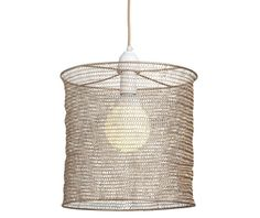 Main Thumb Decor, Lamp Shade, I Love Lamp, Lamp, Ceiling Lights, Home Decor, Lights, Pendant Light, Light