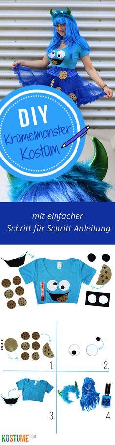 Vintage Sesamstraße Sweatshirt BERT/&ERNIE verschiedene Modelle limitiert