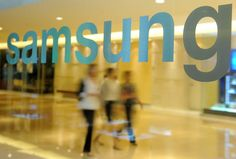Samsung investing more than $1bn in its Texas chip factory