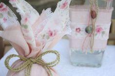 Unity Candle Sets for weddings Unity Candle, Candle Set, Christening, Elephant, Weddings, Elephants, Mariage, Wedding, Marriage