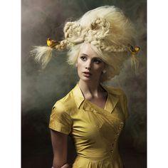 Lauren Bennett | Blog - Part 3 ❤ liked on Polyvore featuring models