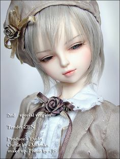 Image detail for -Cute-Factor - 04shinigami's Album: super cute dolls - Picture