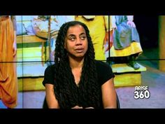 suzan-lori parks essays on the plays Suzan-lori parks just keeps on giving since her first play premiered as a student production in 1984, she's penned more than 20 works for stage, screen, and print.