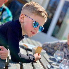 Ski, Kids Boys, Mirrored Sunglasses, Instagram, Vacation, Skiing