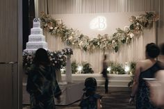 Wedding Stage Backdrop, Wedding Backdrop Design, Wedding Stage Design, Gold Wedding Decorations, Wedding Backdrops, Backdrop Decorations, Backdrop Ideas, Wedding Arch Rustic, Wedding Church