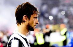 Claudio Marchisio,,,IL PRINCIPE