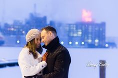 "Snowy Images -Snowy Engagement - Snow Washington DC Weddings,Washington DC Wedding"",""wedding photography cost"", ""wedding photography Washington DC"",""wedding photography "", ""wedding photography checklist DC"",""wedding photography tips DC"", ""DC"",""wedding photography prices average DC"",""wedding photography prices and packages DC"",""wedding photographers DC"",""wedding photographers blog DC"",""wedding photographers dc"",""top wedding photographers DC"",""wedding pictures dc"",""engagement photographers…"