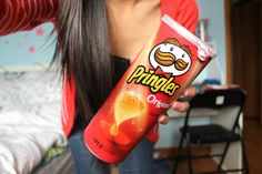 Food Now, I Love Food, Pringle Flavors, Basic White Girl, Seafood Diet, Tumblr Quality, Tumblr Food, Just Girly Things, New Flavour