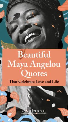 Pretty Quotes, Good Life Quotes, Self Love Quotes, True Quotes, Words Quotes, Sayings, Maya Angelou Quotes, Quotes About Everything, Note To Self