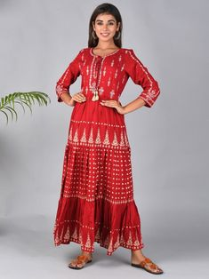 Buy the trendy cotton kurtis at g3fashion.com for festivals and gatherings. designer kurtis online, designer kurtis latest 2020, designer kurtis latest 2020, designer kurti patterns, designer kurti pattern party wear, designer kurti patterns latest, casual kurti designs cotton, kurtis for farewell college, cotton kurti for college wear, trendy kurti, celebrity kurti designs, sara ali khan kurti style, white kurti, white designer kurti, designer wear kurti, w kurti for women, w white kurti, Latest Kurti Design PRIYANKA CHOPRA PHOTO GALLERY  | PBS.TWIMG.COM  #EDUCRATSWEB 2020-06-07 pbs.twimg.com https://pbs.twimg.com/media/EZxZ0FOWkAY7TZl?format=jpg&name=small