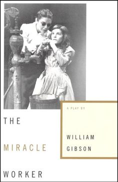 Understanding children, special needs or not. The Miracle Worker in the Library Project