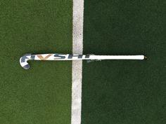 IHSAN Hockey stick APEX 100%Carbon MIDBOW