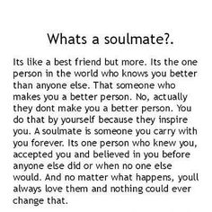 114 Best Soulmate Quotes Images Thinking About You Thoughts Truths