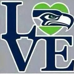 Seahawks <3                                                                                                                                                     More