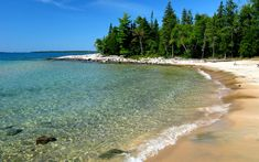 Katherine Cove local information and maps. Katherine Cove is a cove(s) in Ontario, Canada, North America. Camping And Hiking, Outdoor Camping, Outdoor Travel, Travel English, Ontario Parks, Discover Canada, Northern Michigan, Lake Superior, Greatest Adventure