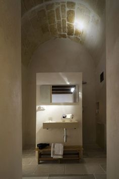 Corte San Pietro by Daniela Amoroso 17