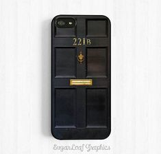 Hey, I found this really awesome Etsy listing at https://www.etsy.com/listing/180160773/221b-sherlock-holmes-iphone-6-plus-5s-5c