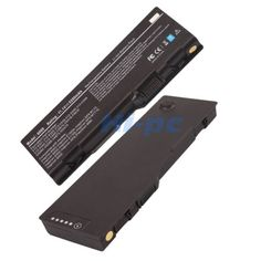 New 6 Cell Battery for Dell G5260 G5266 C5447 C5974 F5635 U4873 312-0348 Laptop