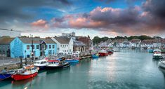 14 Best Things to Do in Weymouth (Dorset, England) - The Crazy Tourist Dorset England, England And Scotland, England Uk, Weymouth Harbour, Weymouth Dorset, Weymouth England, Best Places To Retire, Places To Visit, Stuff To Do