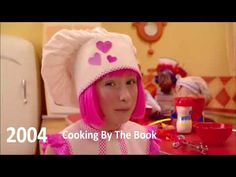 Fitness Diet, Fitness Motivation, Pizza Meme, We Are Number One, Lazy Town, Dying Your Hair, Abc For Kids, Diet Inspiration, Workout Music