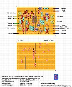 merkin fuzz vero pedal schems guitar diy guitar guitar pedals. Black Bedroom Furniture Sets. Home Design Ideas