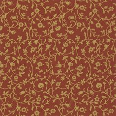 The wallpaper Medway - from William Morris is wallpaper with the dimensions m x m. The wallpaper Medway - belongs to the popular wal William Morris, Fabric Wallpaper, Wallpaper Roll, Morris Wallpapers, Painted Rug, Made To Measure Curtains, Designer Wallpaper, Wallpaper Designs, Colors
