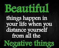 ༺♥༻神*TZn*神༺♥༻ Be Positive!! *:j