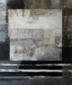 brenda holzke - Home Mixed Media Painting, Mixed Media Collage, Collage Art, Collages, Abstract Drawings, Abstract Art, Abstract Paintings, Abstract Expressionism, Modern Art