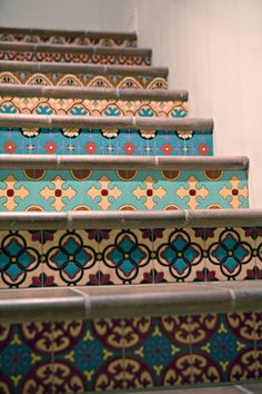 Orange Street - Interior Design Los Angeles / Santa Barbara / Orange County Brown Design Group