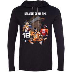 8 Best Special NFL jerseys images  36b8835e5
