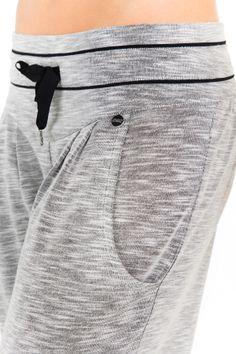 Coco 3/4 Active Harem Pant | Pants | Shop | Categories | Lorna Jane Site #LJWISHLIST