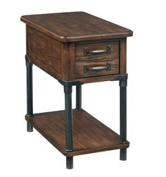 Saluda Accent Table   Broyhill   Home Gallery Stores