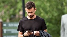 Jack Dorsey's Twitter account hacked report saysTwitter CEO Jack Dorsey  Image: Drew Angerer Getty Images  By Adario Strange2016-07-09 16:25:48 UTC  Jack got hacked.  But not just any Jack Jack Dorsey the co-founder and current CEO of Twitter.  Dorsey had his Twitter account briefly compromised by hackers early Saturday morning.  At around 2:50 a.m. according to a report from Engadget hackers operating under the name OurMine took over Dorseys Twitter account posting the message Hey its…