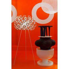 Moooi Dandelion Floor Lamps Roomlights